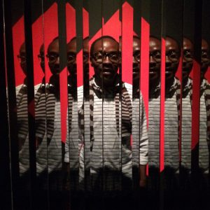 Elogio a la desobediencia, #FreeNseRamon