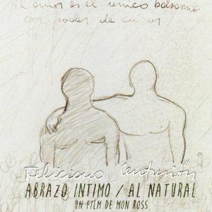 Feliciano Centurión, un documental que nos invita a entrar en la intimidad de su obra