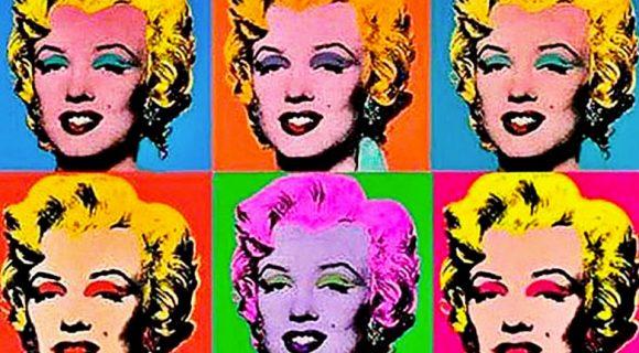 El arte en medio de la sociedad de seducción en donde todo debe ser bello
