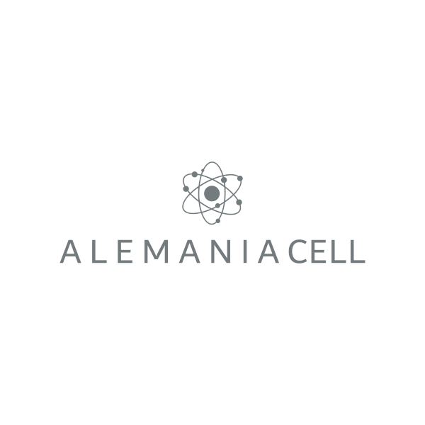 Alemania Cell