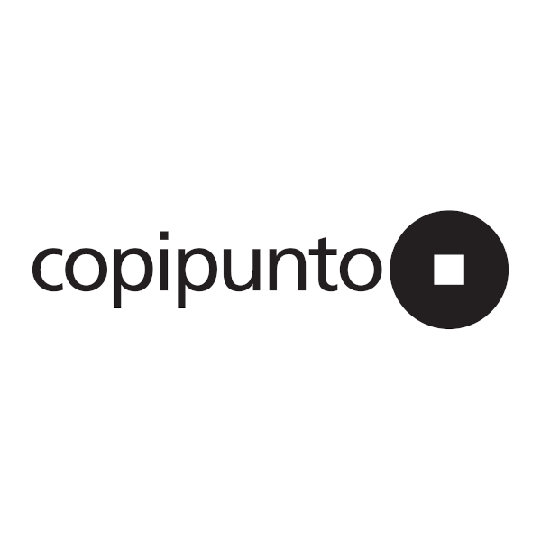 Copipunto