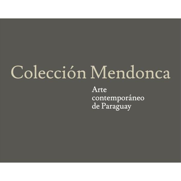 Coleccion Mendonca